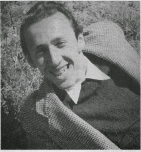 Orhan-Veli-Arkadaşlar-Özet-804792-1.