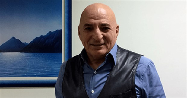 erdogan-in-manevrasizligi-805022-1.