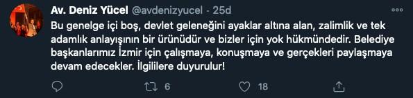 izmir-de-belediye-baskanlarina-skandal-deprem-yasagi-805530-1.