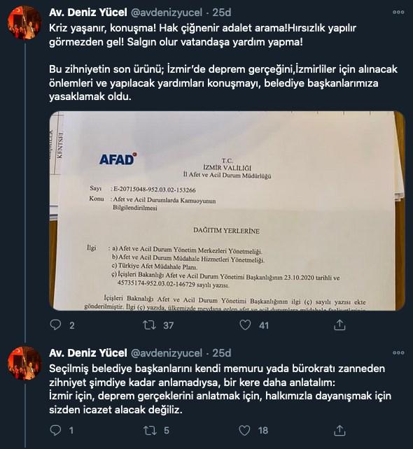 izmir-de-belediye-baskanlarina-skandal-deprem-yasagi-805531-1.