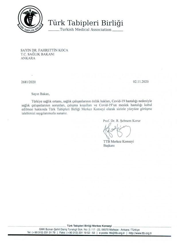 ttb-saglik-bakani-ndan-randevu-talep-etti-805658-1.