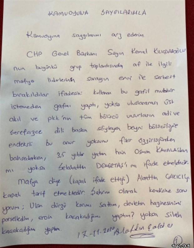 alaattin-caikici-dan-kilicdaroglu-na-tehdit-ve-hakaret-806121-1.
