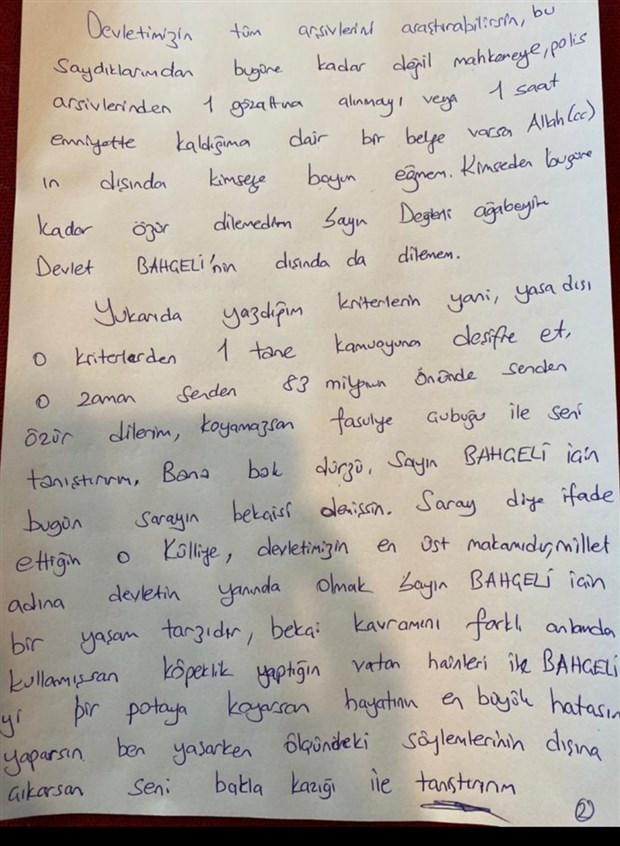 alaattin-caikici-dan-kilicdaroglu-na-tehdit-ve-hakaret-806122-1.