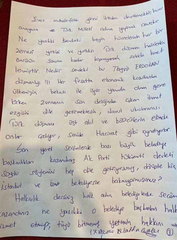 alaattin-caikici-dan-kilicdaroglu-na-tehdit-ve-hakaret-806123-1.