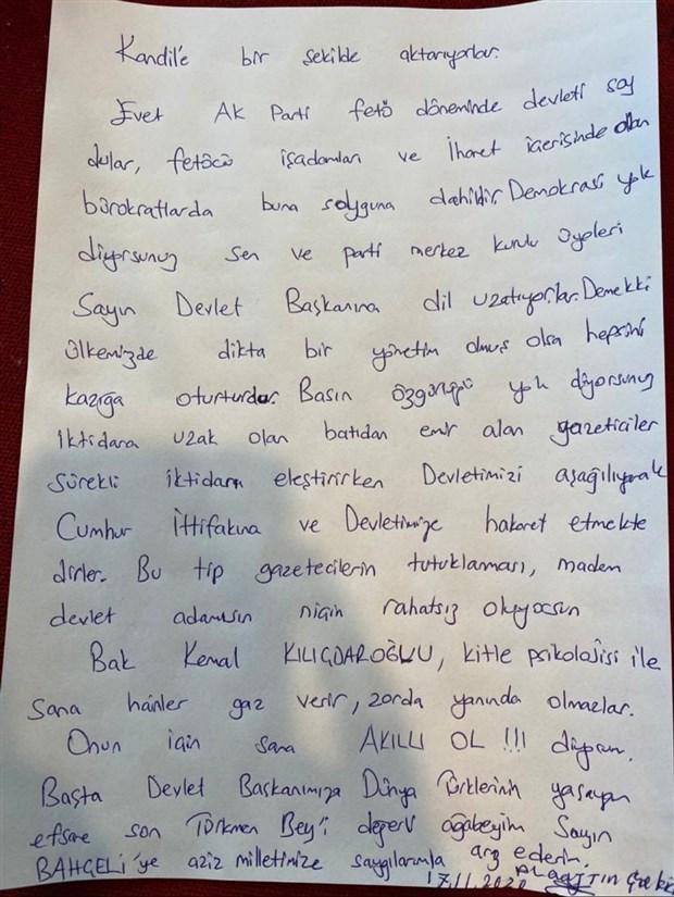 alaattin-caikici-dan-kilicdaroglu-na-tehdit-ve-hakaret-806124-1.