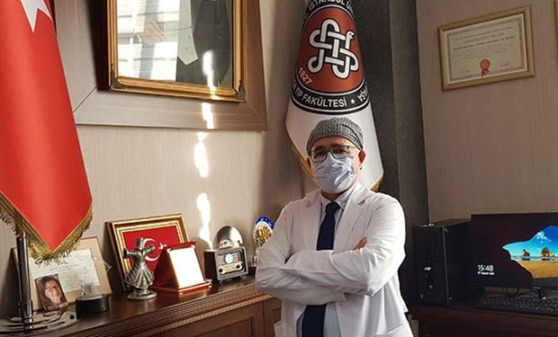 cerrahpasa-dekani-ndan-kritik-uyari-istanbul-da-koronavirus-salgininda-tsunami-yasaniyor-806372-1.
