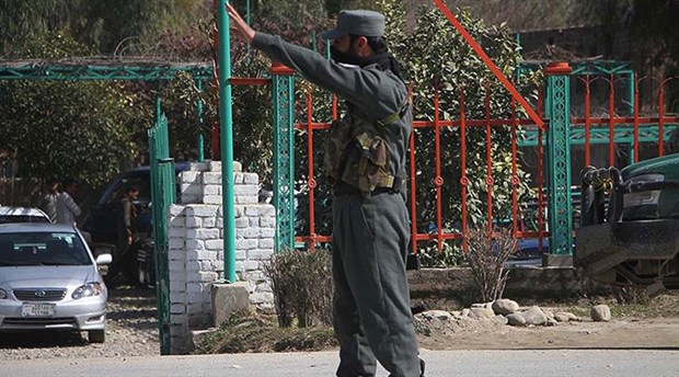 avustralya-ozel-birlikleri-afganistan-da-sivilleri-oldurdu-806835-1.