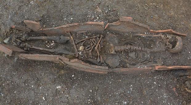 bizans-donemine-ait-8-mezar-bulunmustu-kazi-calismalari-tekrar-baslayacak-806797-1.