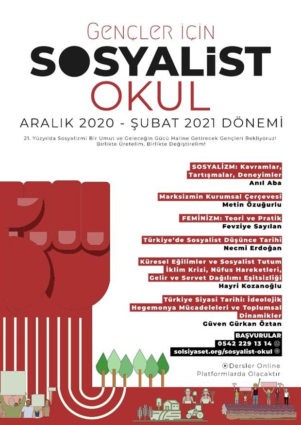 sosyalistokul-7-baslikta-derslerine-basliyor-806925-1.