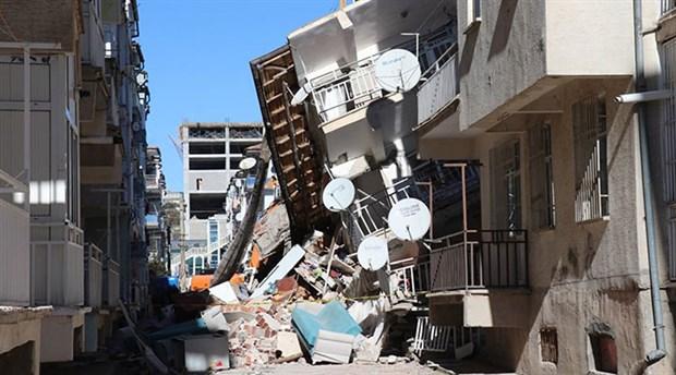 bakan-kurum-nufusun-yuzde-71-i-deprem-riski-olan-alanlarda-yasiyor-807285-1.