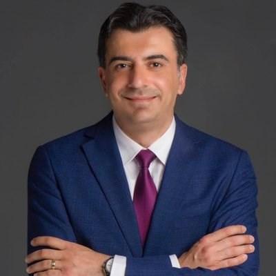 turkiye-hizla-yaslaniyor-meclis-e-komisyon-cagrisi-807254-1.