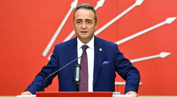 derse-sarikla-gelen-ogrencinin-tehdidine-tepkiler-suruyor-bu-olay-cumhuriyet-e-isyandir-808271-1.