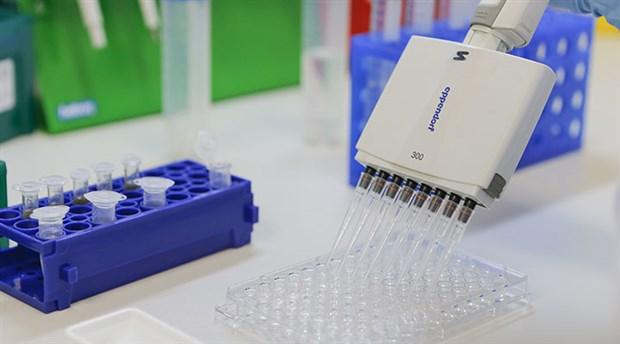 koronavirus-asi-calismalarinda-son-durum-hangi-asi-ne-kadar-etkili-808298-1.