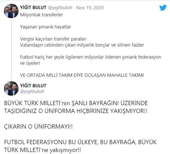 senol-gunes-ten-cumhurbaskani-basdanismani-yigit-bulut-a-cok-sert-tepki-808341-1.
