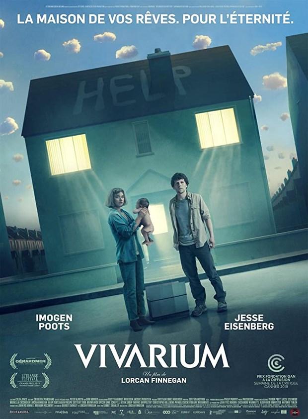 vivarium-catir-catir-808153-1.