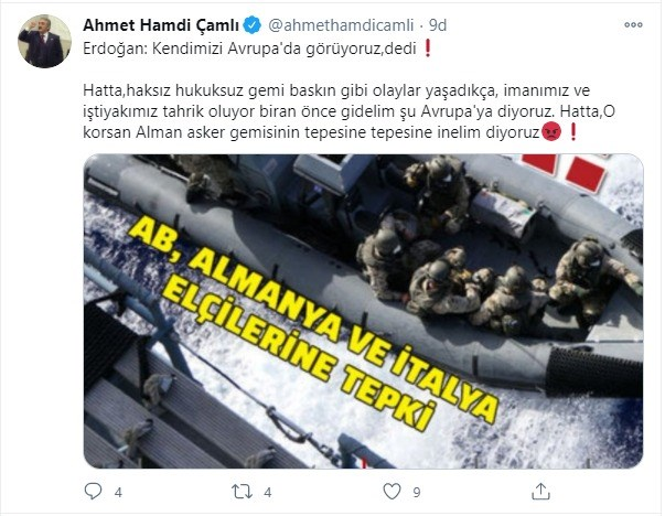 erdogan-in-sozlerini-yanlis-anlayan-akp-li-camli-avrupa-ya-sefere-hazirlaniyor-808775-1.