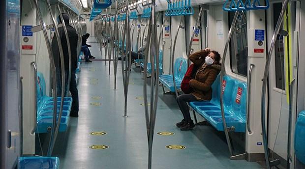arastirma-istanbul-da-her-5-kisiden-4-unun-bir-tanidigi-hastaliga-yakalandi-809579-1.