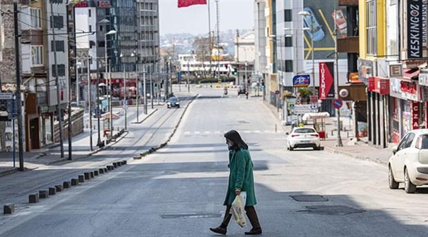 arastirma-istanbul-da-her-5-kisiden-4-unun-bir-tanidigi-hastaliga-yakalandi-809580-1.