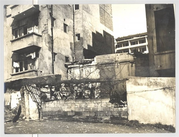ahmet-hamdi-camli-nin-kaybolmus-dedigi-tarihi-cesmeyi-babasi-sokturup-yerine-apartman-dikmis-810263-1.