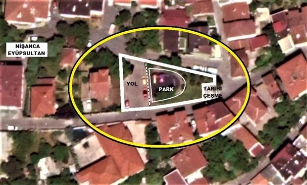 akp-eyup-te-parki-cocuklarin-elinden-aldi-809886-1.
