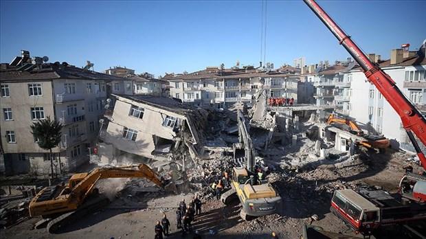 jeofizik-muhendisleri-fay-yasasi-nin-deprem-yikimlarinda-care-gosterilmesi-dogru-degildir-810110-1.