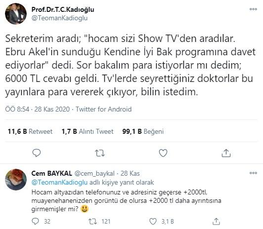 prof-dr-kadioglu-ebru-akel-in-programina-cikmam-karsiliginda-para-istendi-810847-1.