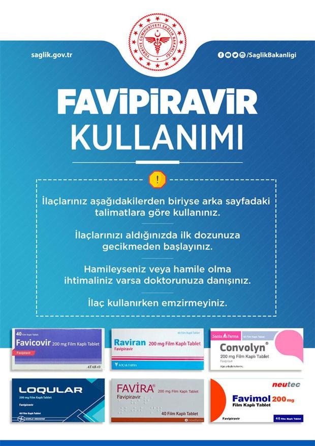 saglik-bakanligi-81-ile-gonderdi-koronavirus-ilaclarinin-kullanimi-810799-1.