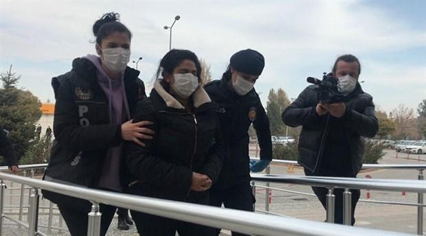 konya-da-uyusturucu-operasyonu-kadir-seker-in-kurtardigi-ayse-dirla-tutuklandi-811354-1.