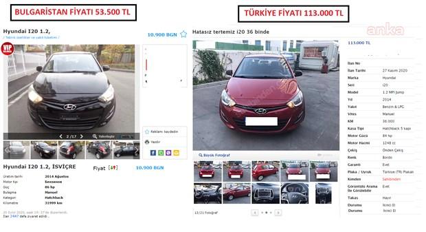 bulgaristan-da-91-bin-lira-olan-araba-turkiye-de-168-bin-lira-811681-1.