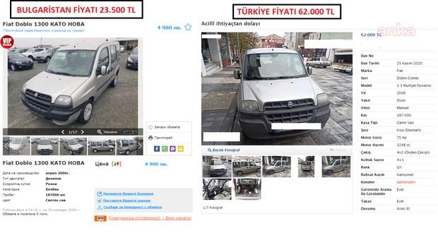 bulgaristan-da-91-bin-lira-olan-araba-turkiye-de-168-bin-lira-811682-1.