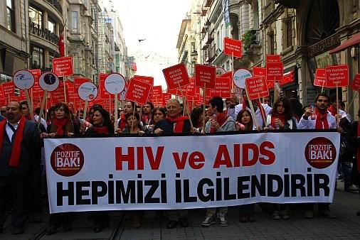 hiv-de-tedavi-mumkun-kisilere-ulasmak-zor-811435-1.