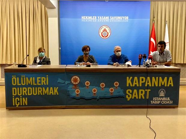 istanbul-tabip-odasi-ndan-carpici-rapor-hastalar-sira-beklerken-can-veriyor-811754-1.