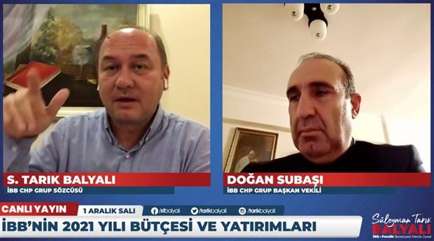 istanbul-itfaiyesi-ne-fuze-rampasi-satmislar-812055-1.