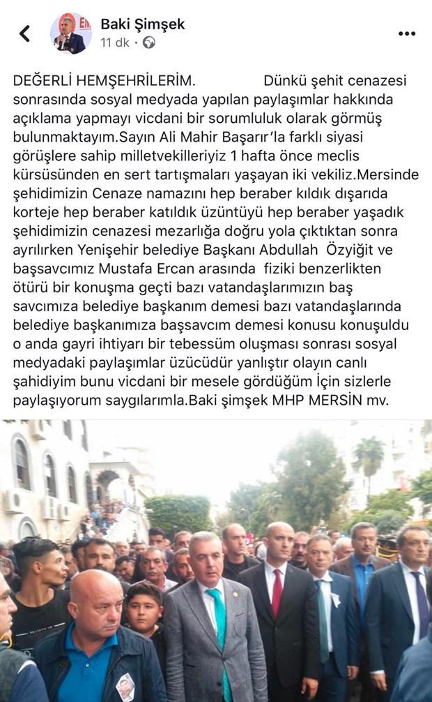 chp-li-basarir-i-hedef-alan-erdogan-i-mhp-li-simsek-yalanladi-812672-1.