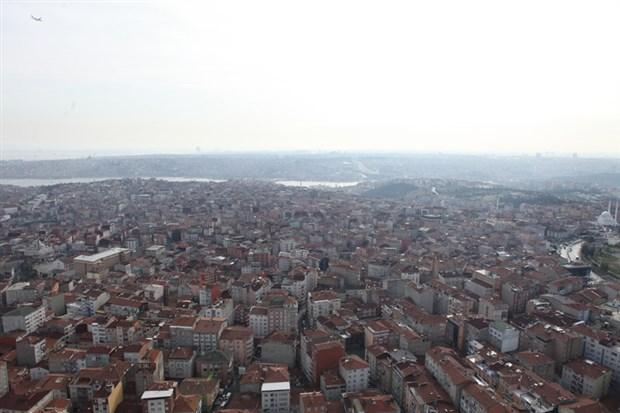 iki-fay-birden-kirilirsa-istanbul-da-7-6-buyuklugunde-bir-deprem-olacak-812447-1.