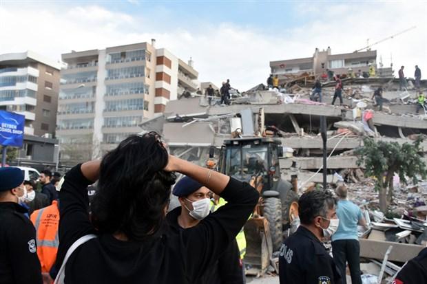 iki-fay-birden-kirilirsa-istanbul-da-7-6-buyuklugunde-bir-deprem-olacak-812448-1.