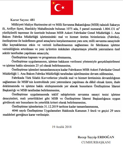 erdogan-dan-tank-palet-fabrikasi-aciklamasi-yapilan-islemin-adi-satis-degil-isletme-hakki-devridir-813300-1.