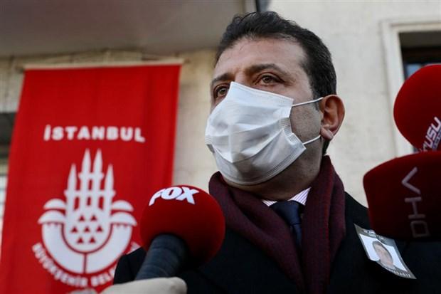 imamoglu-ndan-tam-kapanma-cagrisi-istanbul-da-yavaslama-soz-konusu-degil-814281-1.