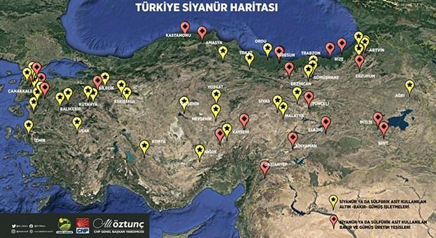 chp-li-oztunc-turkiye-siyanur-cehennemine-donusturulmek-isteniyor-815164-1.