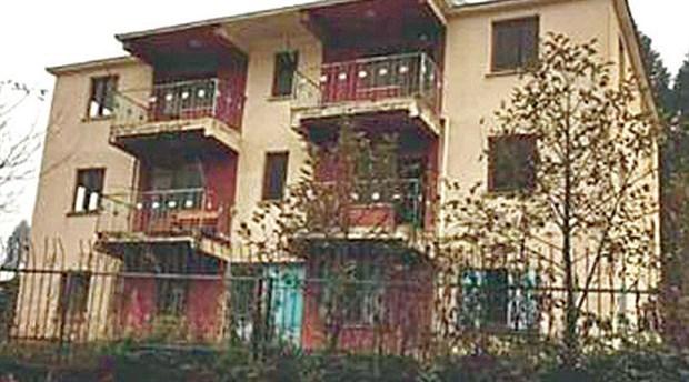 akp-li-belediye-vergi-borcuna-karsilik-iki-camiyi-maliye-ye-verdi-815431-1.