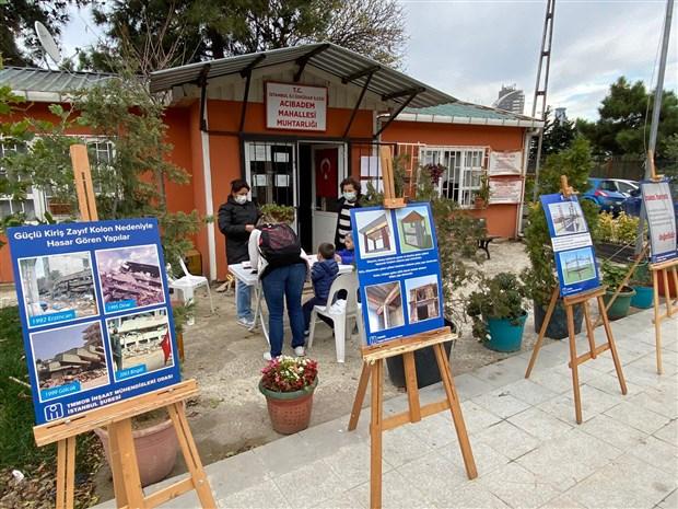 akp-li-uskudar-belediyesi-deprem-bilgilendirme-etkinliginin-afislerini-toplatti-815570-1.