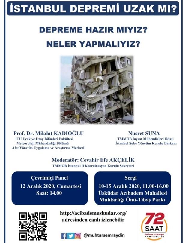 akp-li-uskudar-belediyesi-deprem-bilgilendirme-etkinliginin-afislerini-toplatti-815572-1.