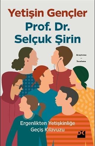 egitimci-yazar-selcuk-sirin-en-mutsuz-gencler-turkiye-de-yasiyor-816404-1.