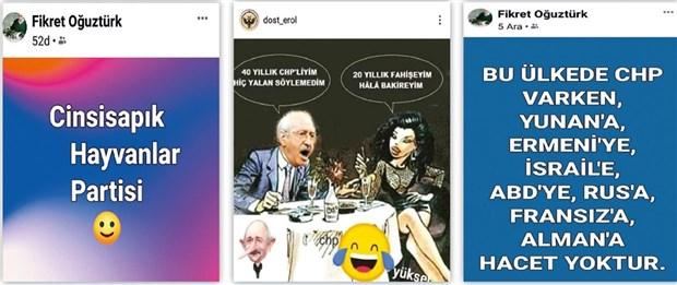 facebook-tan-chp-ye-hakaret-icerikli-paylasima-erisim-engeli-817498-1.