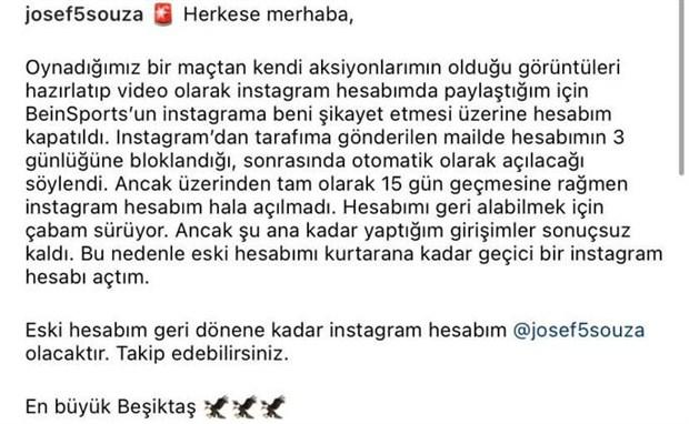 bein-sports-josef-de-souza-nin-instagram-hesabini-kapattirdi-818005-1.