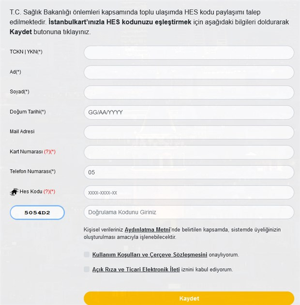 istanbulkart-hes-kodu-eslestirmesi-nasil-yapilir-819845-1.