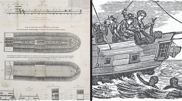 koleligin-yasaklanmasinda-buyuk-katkisi-olan-zong-gemisinin-oykusu-insan-degil-kargo-savunmasi-819610-1.
