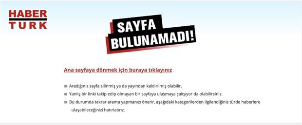 saglik-bakanligi-cin-asisi-turkiye-ye-geldi-haberini-dogrulamadi-820631-1.