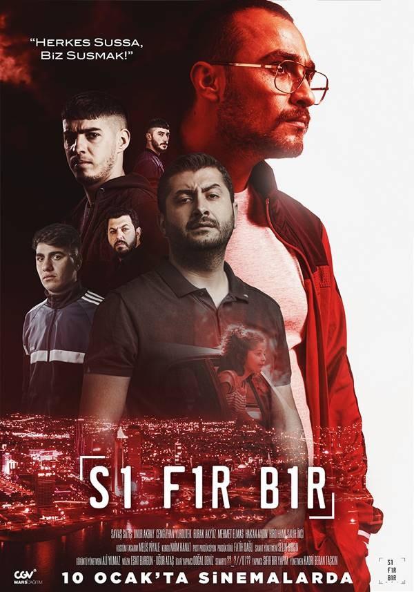 2020-de-turkiye-de-sinema-salonlarinda-en-cok-izlenen-filmler-821059-1.