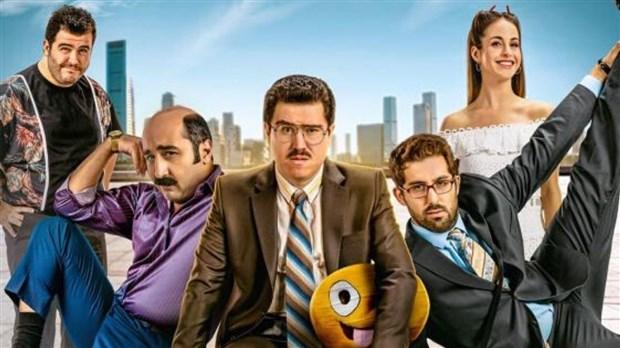 2020-de-turkiye-de-sinema-salonlarinda-en-cok-izlenen-filmler-821060-1.